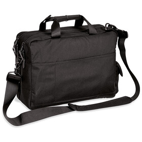Tatonka Manager Bolsa de hombro, black
